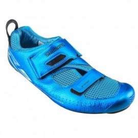 Chaussures Shimano TR9