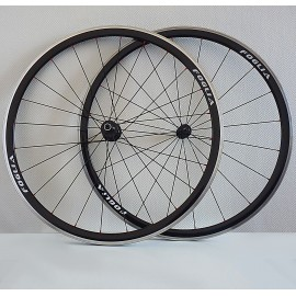 Roues Access C24 Hope