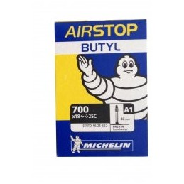 Chambre à air Michelin A1 P40