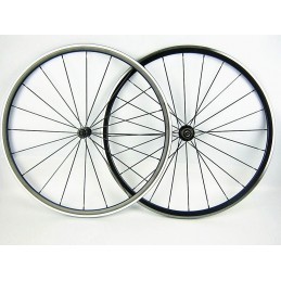 Roues Access 24 Disc Hope