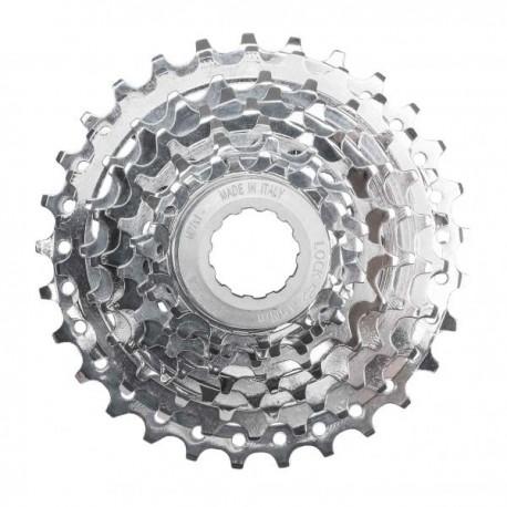 Cassette vélo route campgnolo 10v