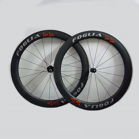 Roues Blade TL 65 Disque