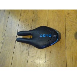Selle ISM PS 1.0 (test)