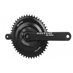Capteur de puissance Rotor IN spider