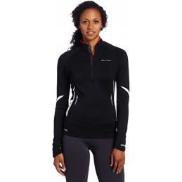 Maillot Femme Pearl Izumi Fly Thermal