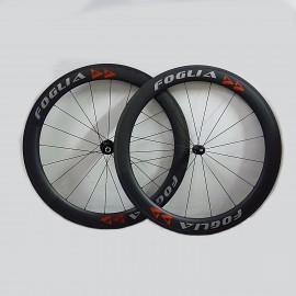 Roues Blade TL65 disque DT Swiss