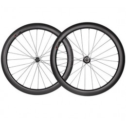 Roues ACCESS III TL35 disc
