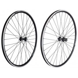 Roues DT Swiss R460