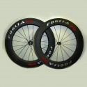 Roues Blade 88 DT 350