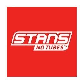 Stan's No tube